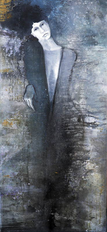 obraz painting